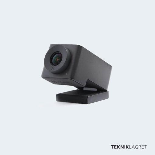 Webbkamera Huddly Tekniklagret