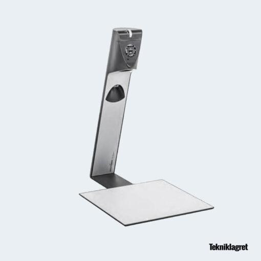 Dokumentkamera VZ3 Neo
