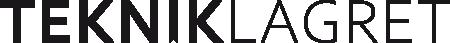 Tekniklagret logotyp